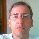 Valberes Bernardo do Nascimento