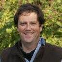 Andrew John Hamilton