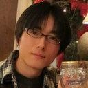 Tomoki Sueyoshi