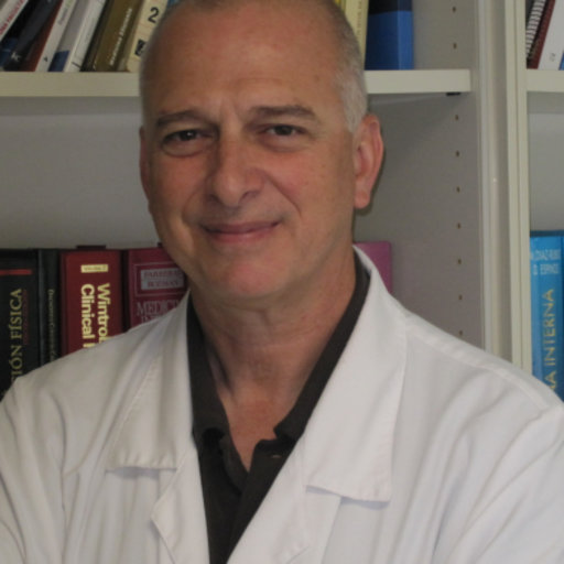 Luis MASANA   Research Director   MD, PhD   Universitat Rovira i Virgili,  Tarragona   URV   Department of Medicine and Surgery - Page 5