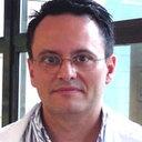 José F Noguera
