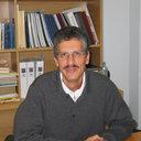 Rogelio Martinez Cardenas