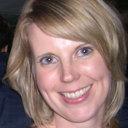 Jill Cairns