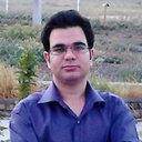 Sajad Asadbegi