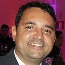 Christian D. Cabacinha