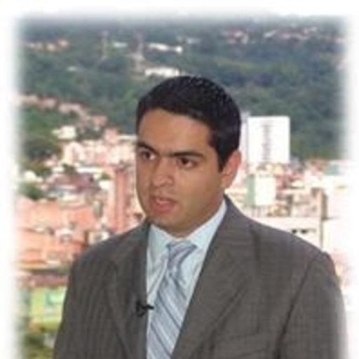 Juan Carlos Mejia Cuartas   Ms. Organizational Direction ...