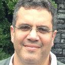 Gregory Kornhaber