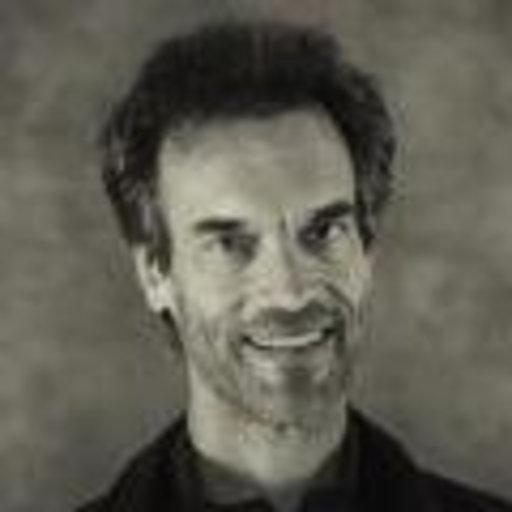 Robert B Weide: University Of Wisconsin–Madison
