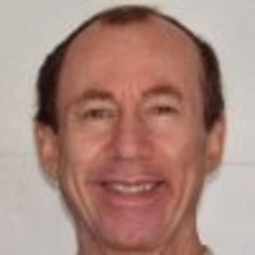 Trevor Sharot Independent Researcher Researchgate