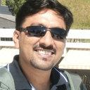Sanjeev Kumar Singh at Alagappa University