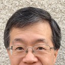 Takayuki Hosoi