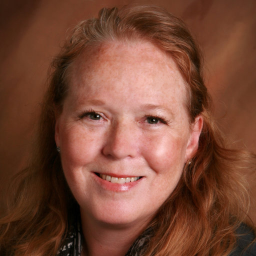 Lucy A Savitz   Ph.D., MBA   Institute for Health Care ...