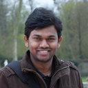 Keeth Jayasinghe