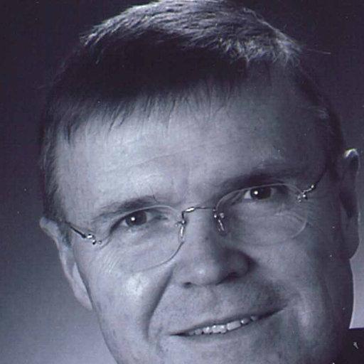 Rainer Thiemann manfred reinke alfred wegener institute helmholtz centre for polar
