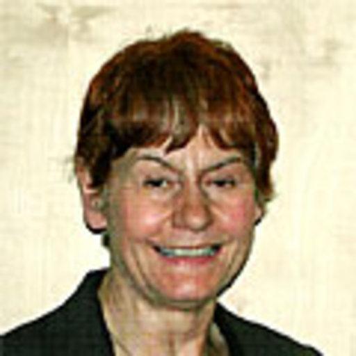 Margret Schlumpf   PD Dr sc  nat  ETH   University of Zurich, Zürich