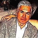Paul Sakorafas