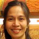 Zarina A Latiff