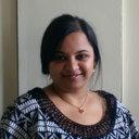 Supriya Raghavendra Kulkarni
