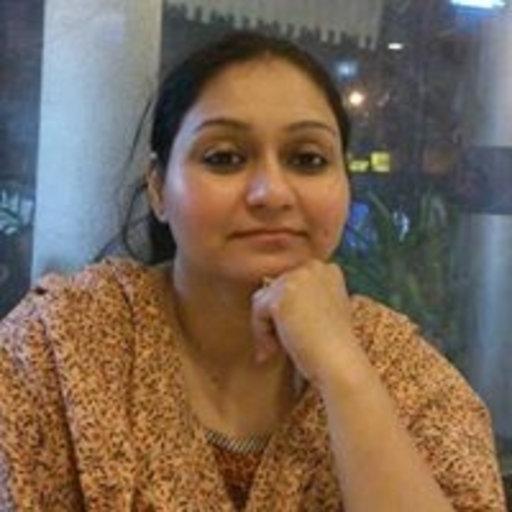 Qari shahid mahmood wife sexual dysfunction