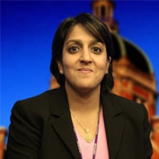 Amita Gupta | Johns Hopkins Medicine, Maryland | JHUSOM