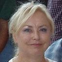 Valentina Lea Kouznetsova