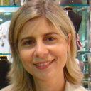 Maria Eugenia Motta