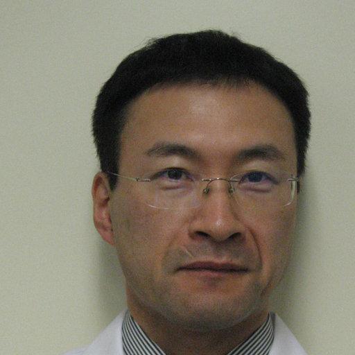 Naomichi yasuda wife sexual dysfunction