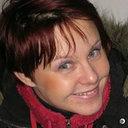 Zuzana Paduchova