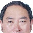 Jiaguo Yu