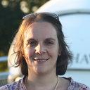 Francesca Civano