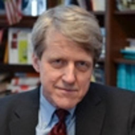 Robert J Shiller Yale University Ct Yu Department Of Economics
