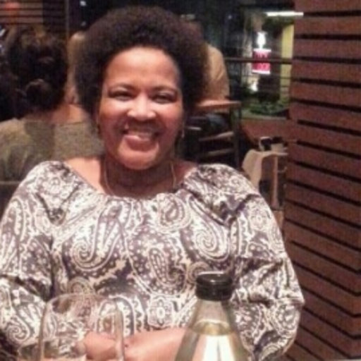 Nolunkcwe bomela phd sociology medical demography - Nelson mandela university port elizabeth ...