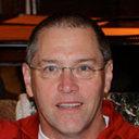 Stephen T Ahlers