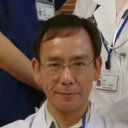 Nobuyuki Kikuchi