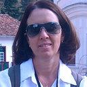 Rita Elizabeth Mascarenhas