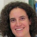 Elisabeth Moyano