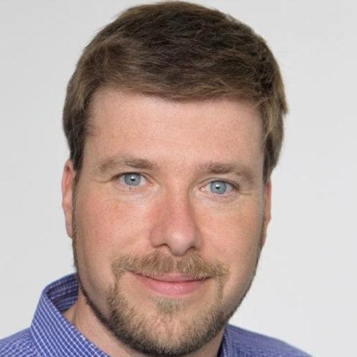 Marcus Müller