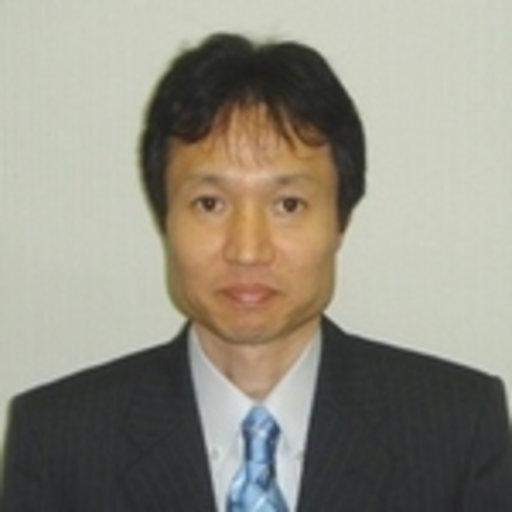 wataru nishijima phd hiroshima university hiroshima hu