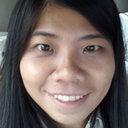 Lee Hoon Ho at Universiti Sultan Zainal Abidin