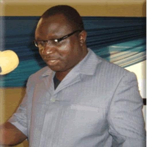Isaac olawale Albert | B  A , MA, Ph D History (Ibadan) | University