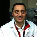 Gianfranco Matrone