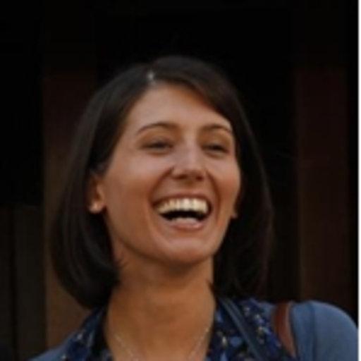 Sara Degli Esposti Phd In Management Open University