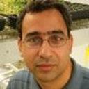 Pradeep Kachroo
