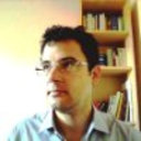 Stefano Lise