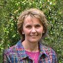 Carol A Bagnell