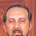 Luiz C. V. dos Santos