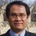 Faa-Jeng Lin