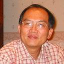 Tzen-Yuh Chiang