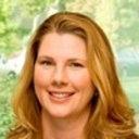 Melissa D Bauman