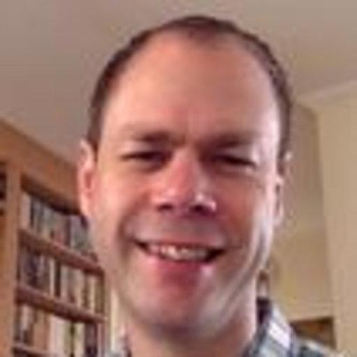Thomas pogge global justice seminal essays